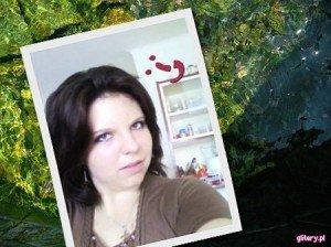 1-glitery_pl-hazelka-101-300x224